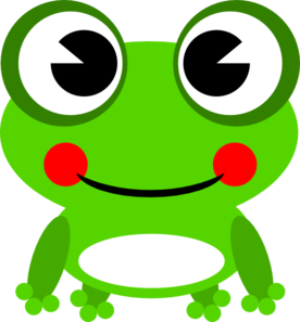 frog clipart at getdrawings com free for personal use frog clipart rh getdrawings com Teacher Reading Clip Art Elementary Teacher Clip Art