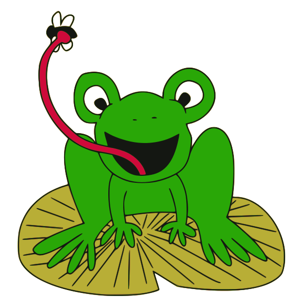 600x600 Top 90 Fly Clipart