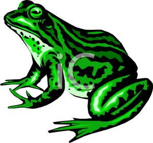 frog clipart at getdrawings com free for personal use frog clipart rh getdrawings com Frog Clip Art Black and White frog clipart free download