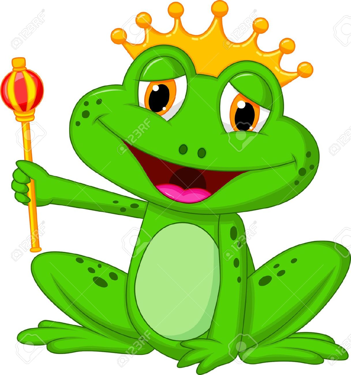 frog clipart for kids at getdrawings com free for personal use rh getdrawings com clip art frog life cycle clip art frogs free