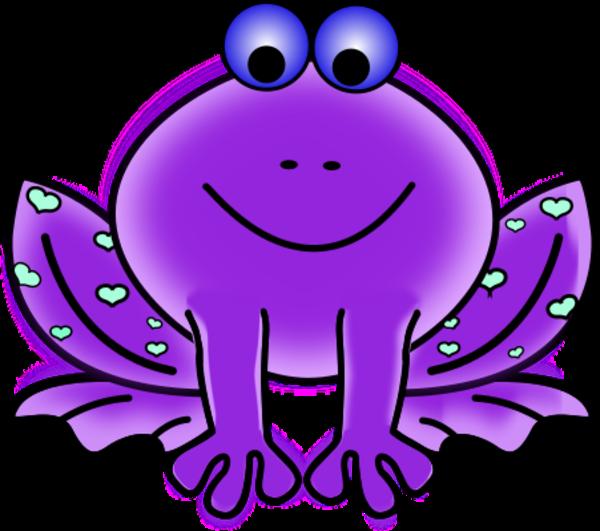 600x531 Color Purple Clip Art Clipart Collection