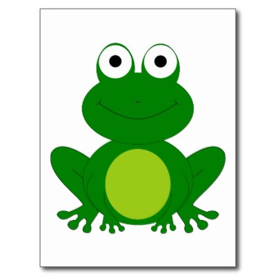 400x400 Frog Pictures Kids Coloring Page Sporturka Fog Pictures