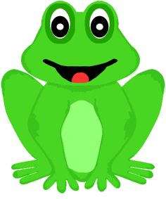 236x283 Free Frog Clip Art Drawings Andlorful Images Kids Stories