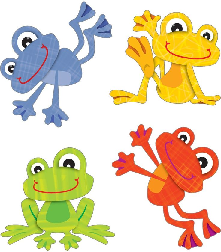 736x841 232 Best Frogs! Images On Frogs, Clip Art And Frog