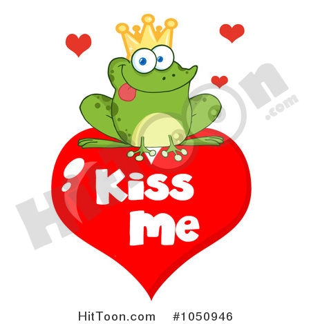 450x470 Frog Clipart
