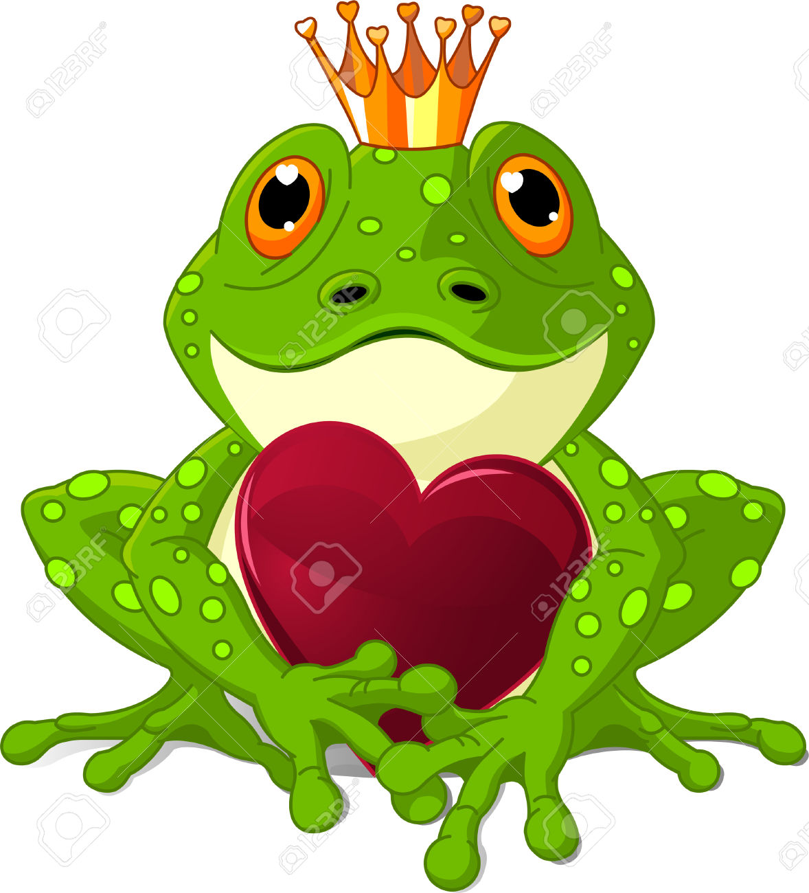 1178x1300 Frog Prince Pictures Image Group