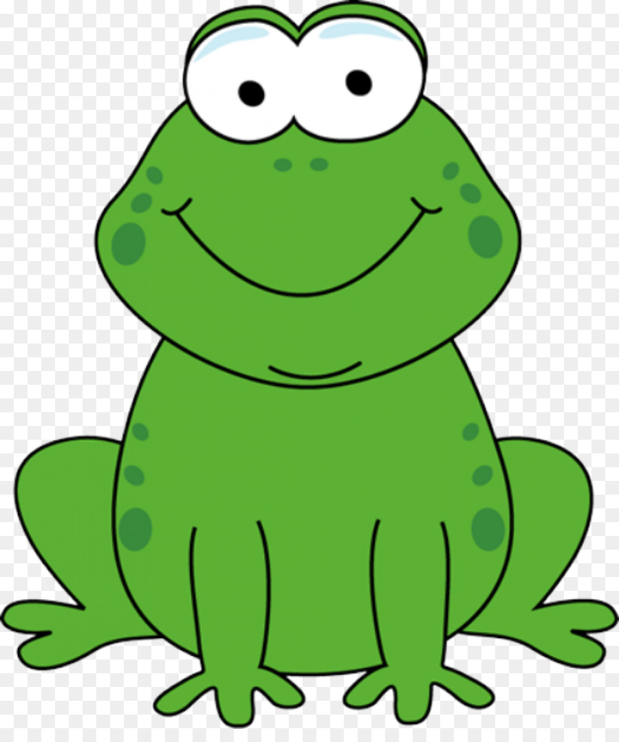 900x1080 The Frog Prince Frog Legs Clip Art