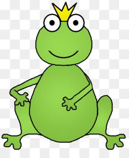 260x320 The Frog Prince Prince Naveen Clip Art