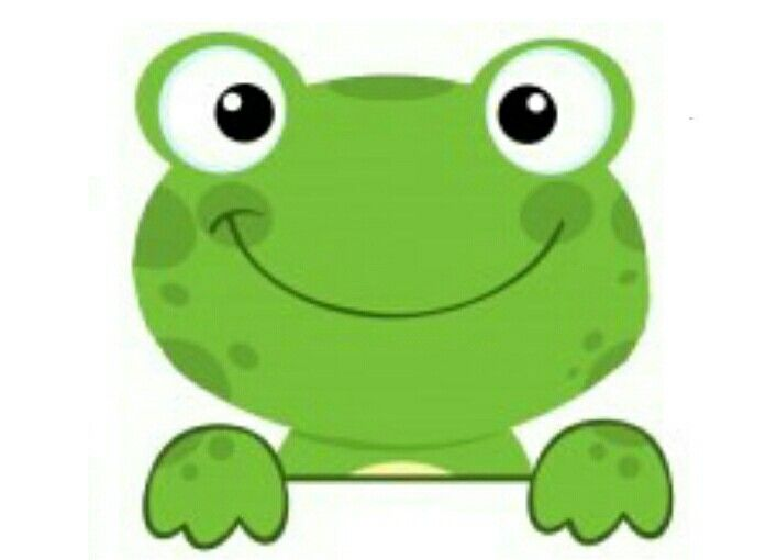 707x510 Charming Design Frog Cupcakes Clip Art Prince Clipart Etsy