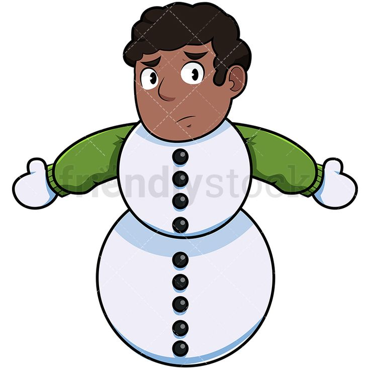 Frozen Characters Clipart