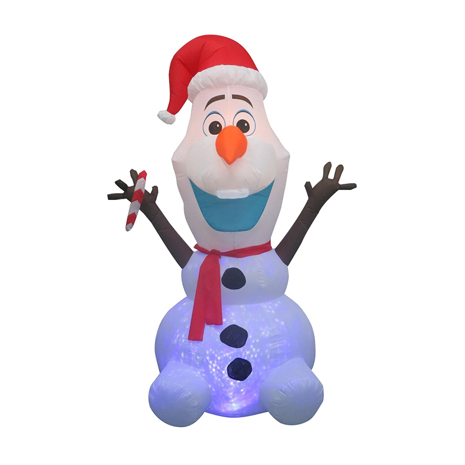 1500x1500 Collection Of Christmas Olaf Clipart High Quality, Free