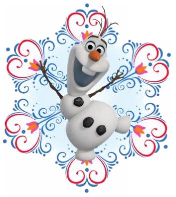 352x394 First Class Disney Christmas Clipart Clip Art Panda Free Images