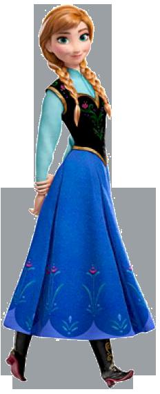 232x571 List Of Disney Princesses Clip Art, Anna And Frozen Clips