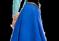 200x140 Frozen Clipart List Of Disney Princesses Clip Art Anna And Frozen