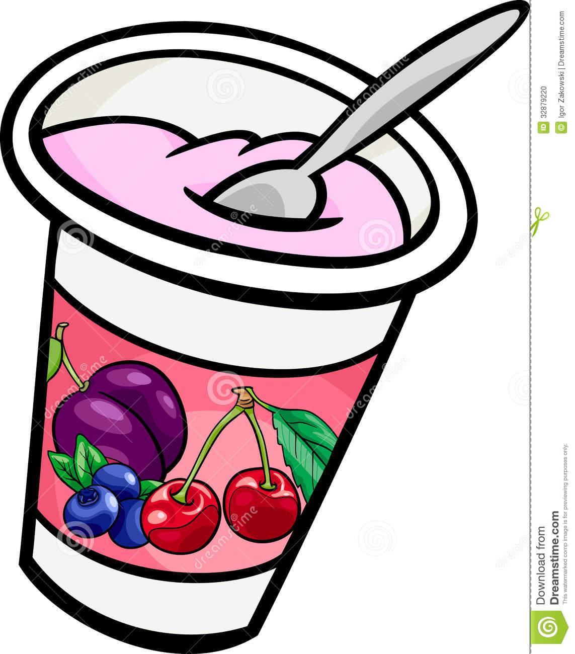 1143x1300 Clip Art Frozen Yogurt Clip Art