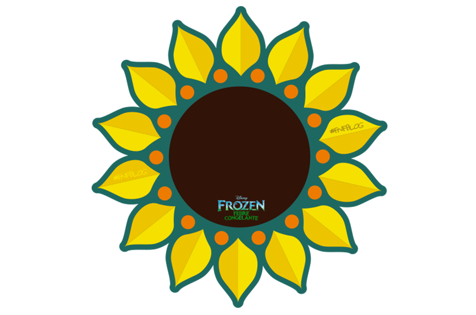 930x617 Frame Frozen Fever Cute.png Frozen Rafaela
