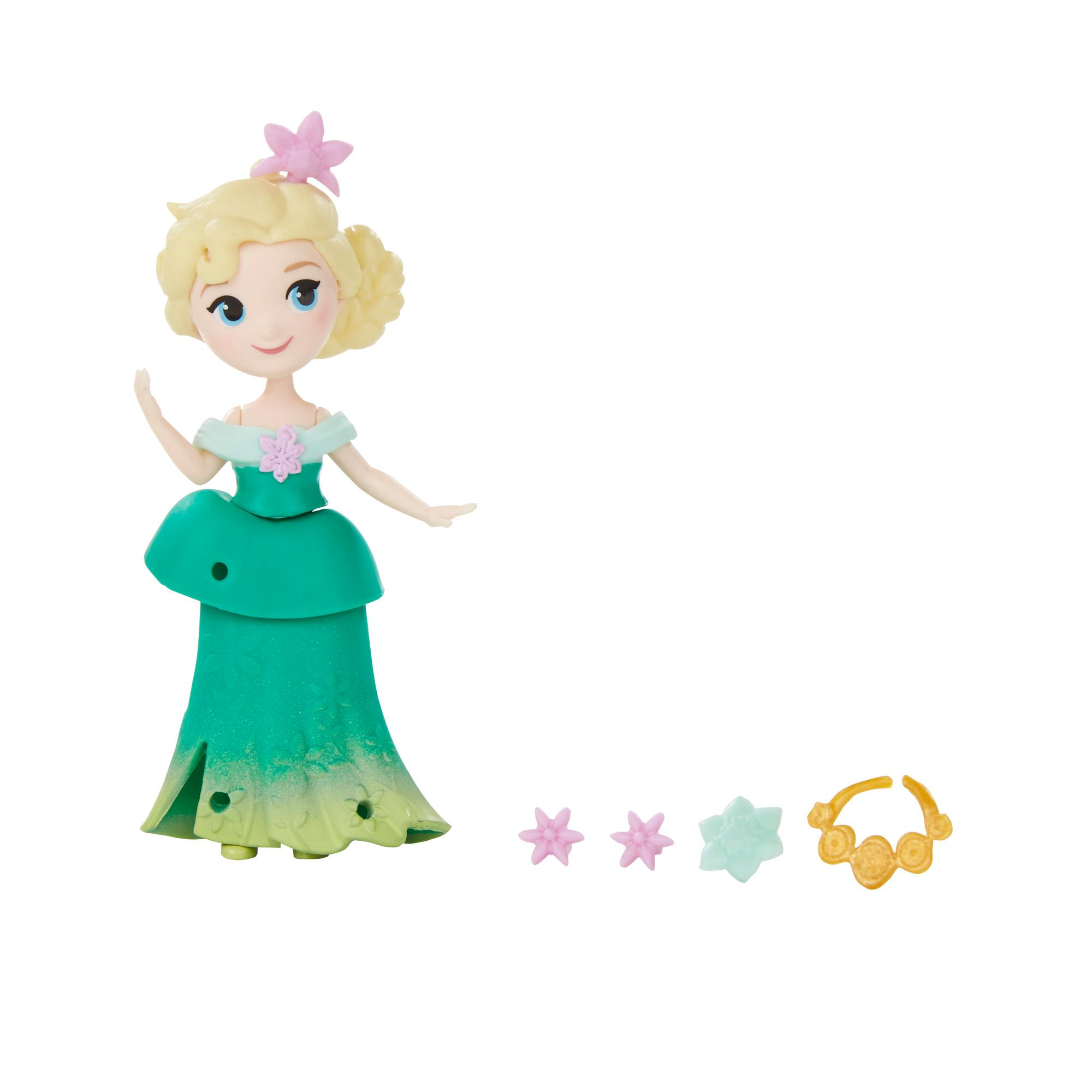 2000x2000 Disney Frozen Little Kingdom Frozen Fever Celebration Set