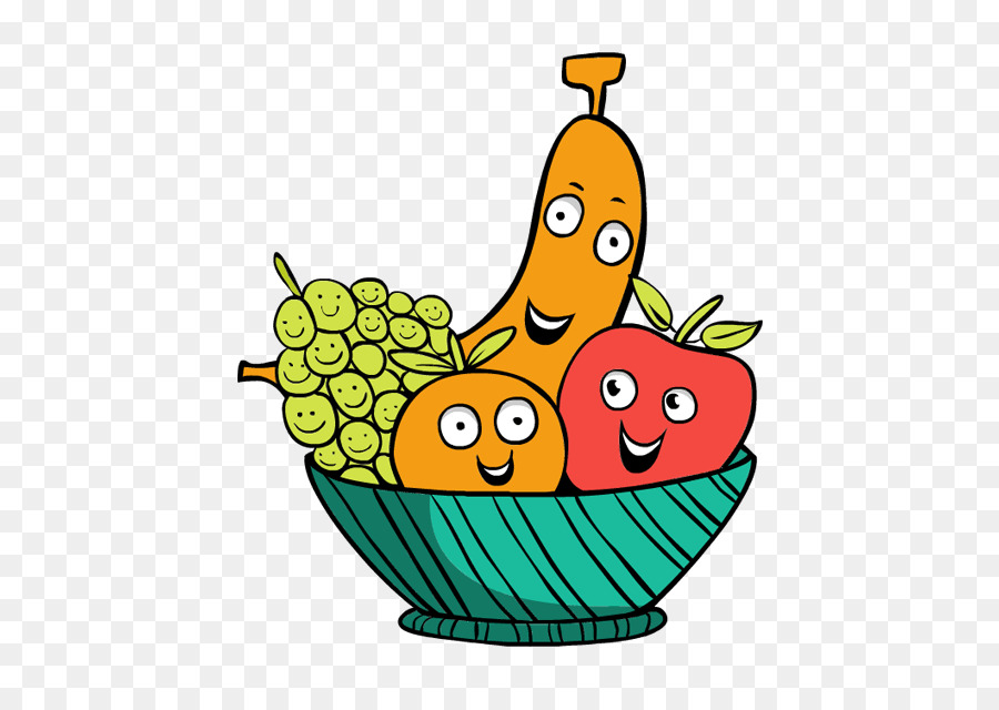 900x640 Fruit Salad Food Gift Baskets Clip Art
