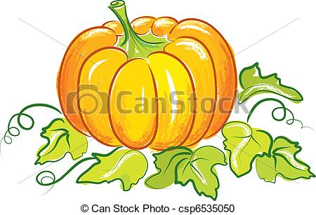 450x307 Fruits And Vegetables Clipart