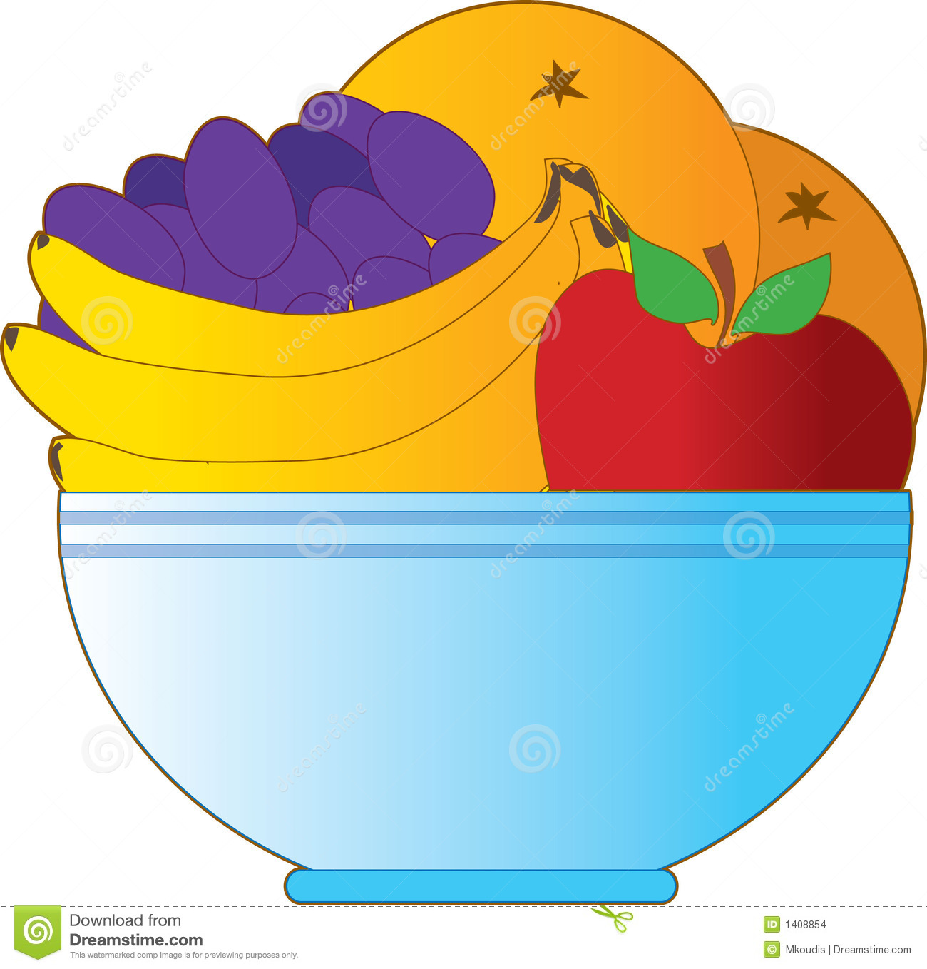 1300x1358 Fruit Bowl Clipart Fruit And Vegetables Drawings 050 How To Draw