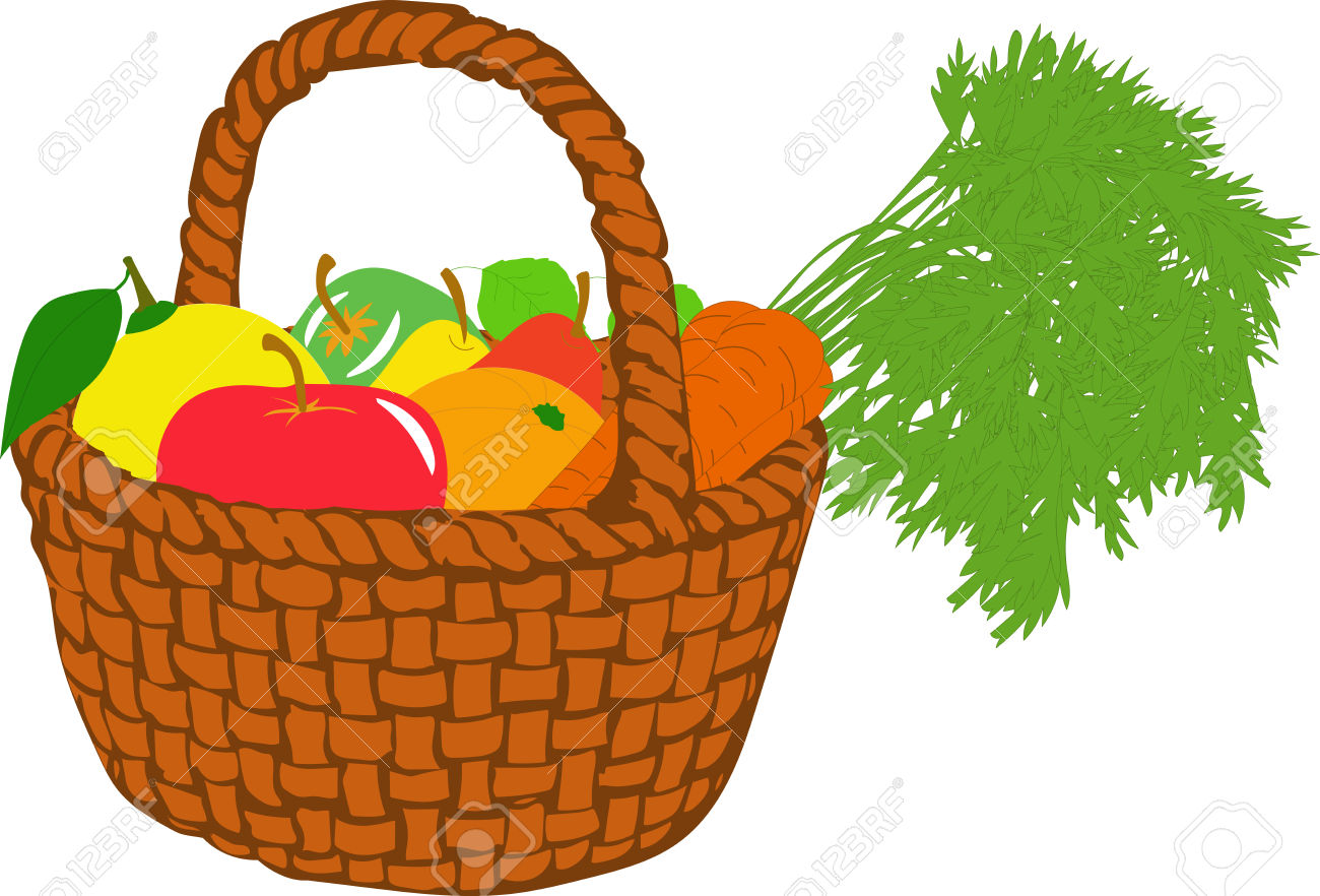 1300x882 Collection Of Fruit Clipart Transparent Background High