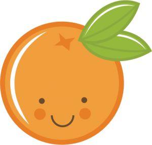 300x287 41 Best Fruit Images On Food Clipart, Fruit Clipart