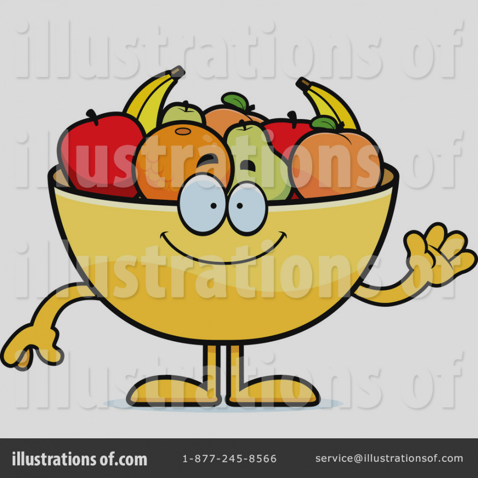 fruit clipart at getdrawings com free for personal use fruit rh getdrawings com clipart of fruits and vegetables black and white clipart of fruits and vegetables
