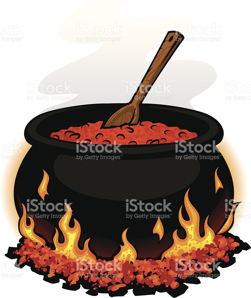 864x1024 Collection Of Pot Over Fire Clipart High Quality, Free
