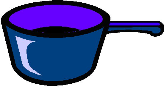551x301 Pots And Pans Clipart Home Design Jobs
