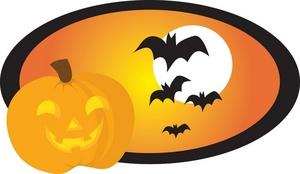 300x174 Free Free Bats Clip Art Image 0071 1006 2518 1102 Animal Clipart