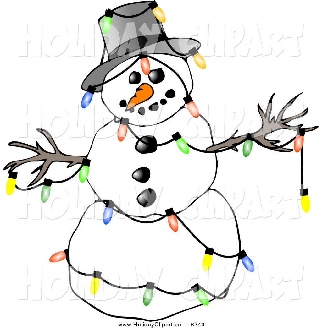 1024x1044 Winter Holiday Clipart Clipartlook