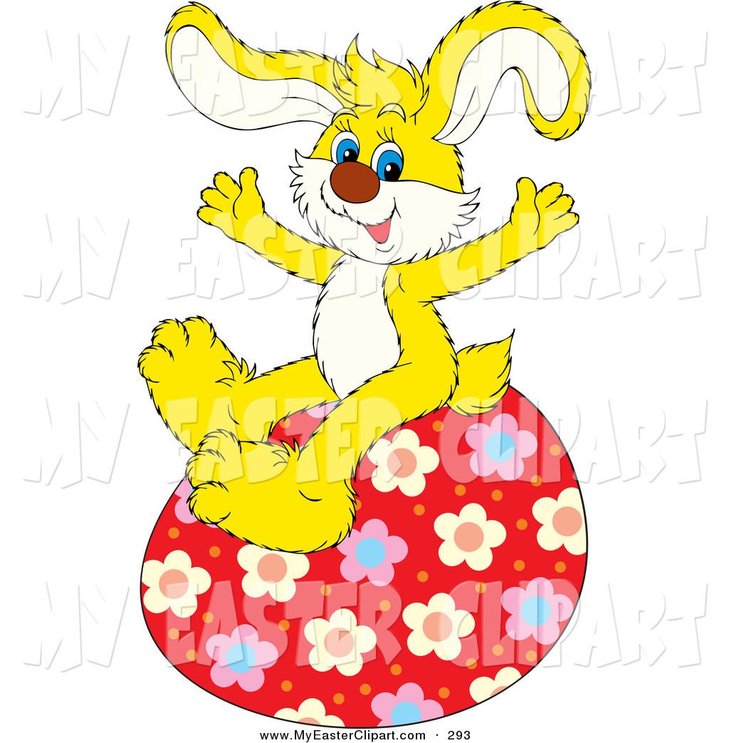 1024x1044 Easter Egg Clipart, Suggestions For Easter Egg Clipart, Download