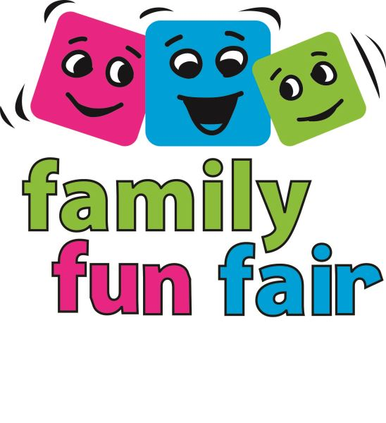 548x600 Family Fun Fair 2018