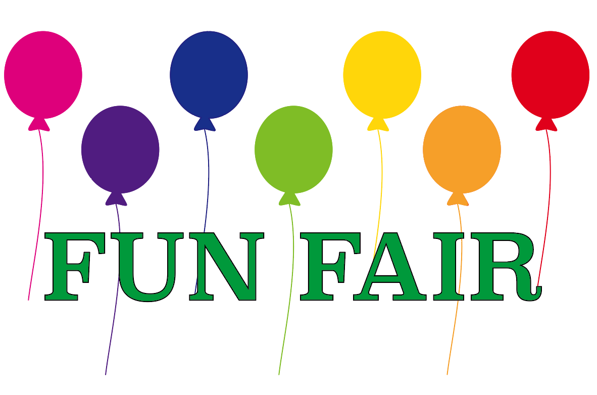 1182x782 Fun Fair Committee Meeting On Monday, March 6! North Grafton Ptg