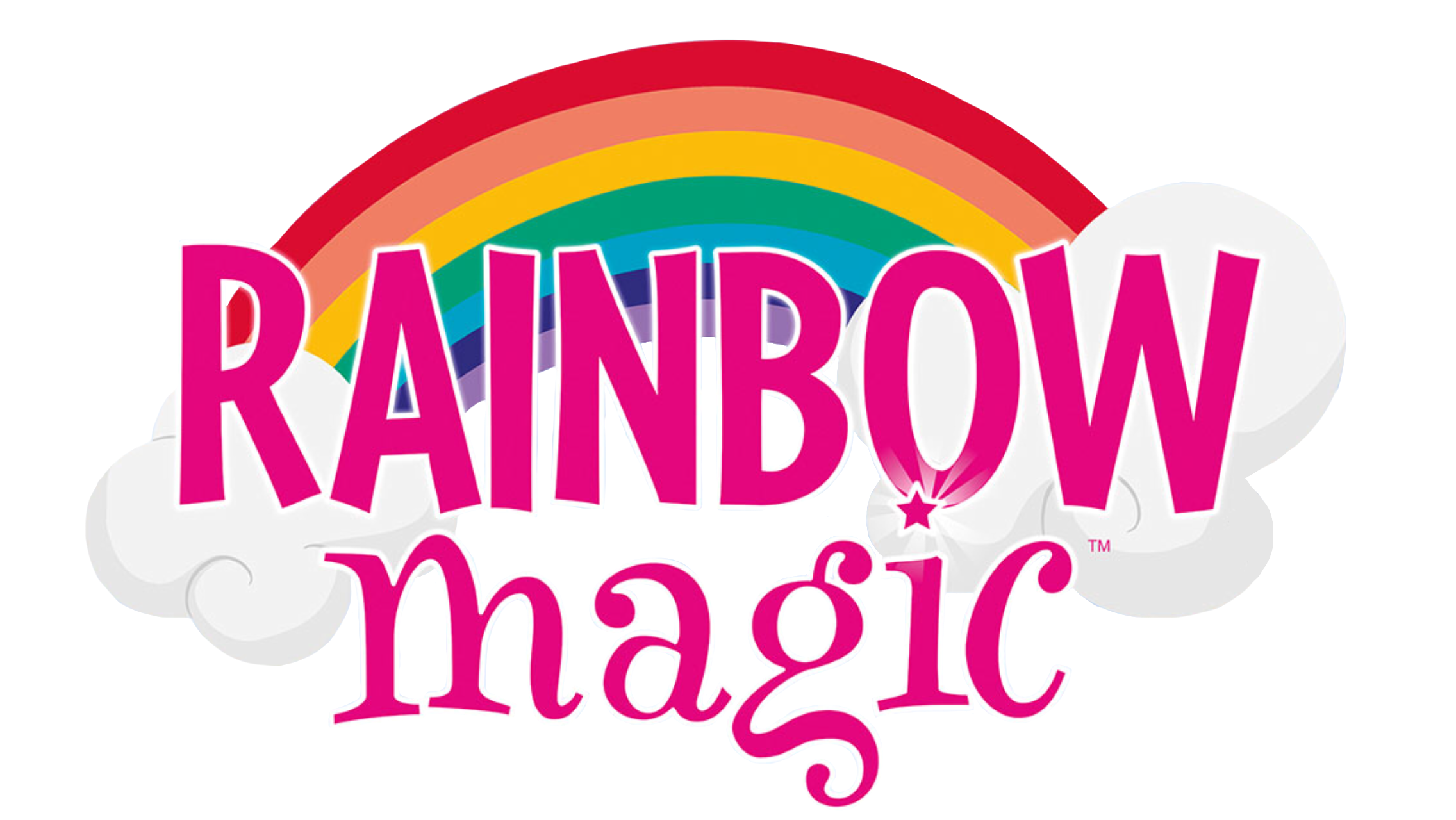 2272x1280 Funfair Fairies Rainbow Magic Wiki Fandom Powered By Wikia