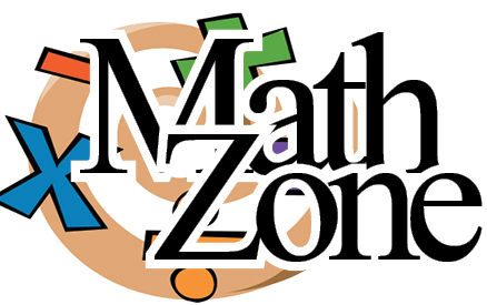 438x275 Genius Fun Fair Math Zone By Nec