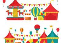 200x140 Carnival Clip Art Free Buy 2 Get 1 Free Carnival Fun Clipart