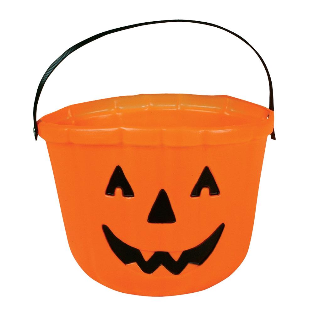 1000x1000 Basket Clipart Halloween