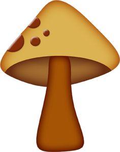 236x299 Shrooms Mushroom Clip Art Clip