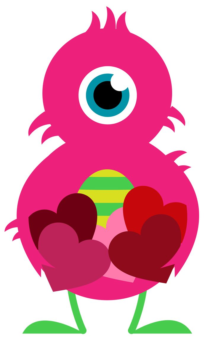 736x1142 Alien Clipart Valentine Free Collection Download And Share Alien