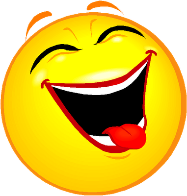 381x400 15 Laughing Face Clip Art. Emojis Laughing Face
