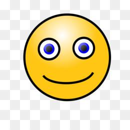 260x260 Free Download Smiley Emoticon Computer Icons Clip Art