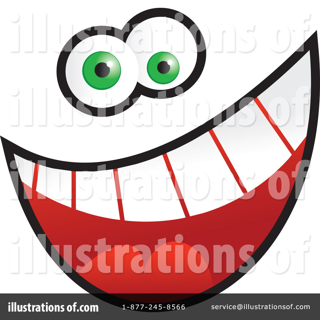 1024x1024 Funny Face Clipart
