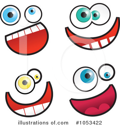funny face clipart at getdrawings com free for personal use funny rh getdrawings com funny face clip art images funny sad face clip art