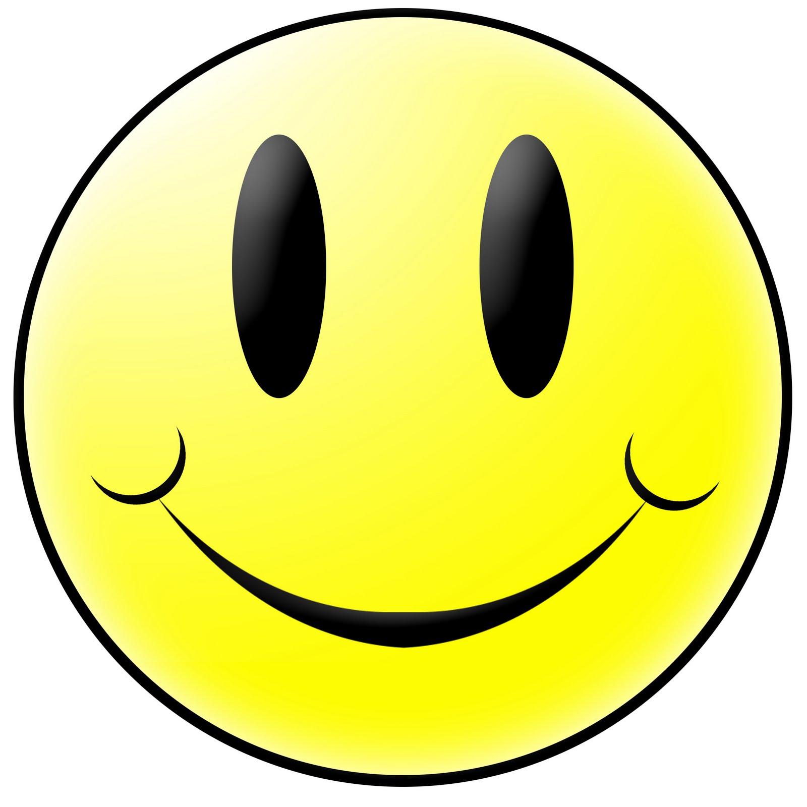 1600x1600 Cartoon Smiley Faces Clip Art 8ixkgzg8t