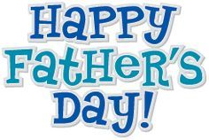 236x158 Happy Fathers Day Images Happy Fathers Day 2017 Images