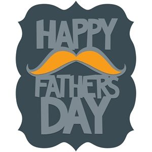 300x300 82 Best Fathers Day Clip Art Images On Father's Day