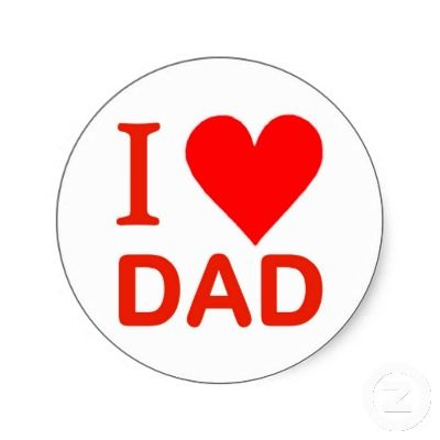 400x400 Happy Father's Day Clip Art Funny Day Funny Father S Day T