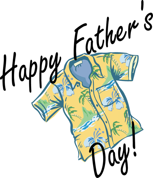 518x600 9 Fun Father's Day Activities Dealtrackersf