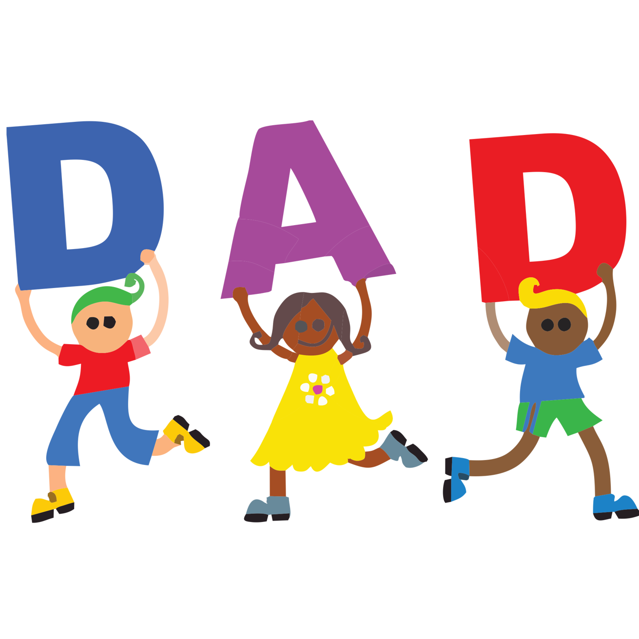 1311x1311 Father's Day Png Images Transparent Free Download